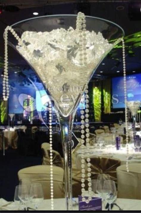 ideas  diamond theme parties  pinterest