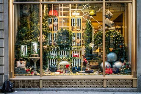 Addobbi natalizi per negozi - spunti e suggerimenti