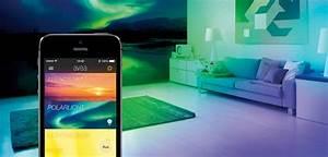 Apple Homekit Homematic : apple homekit kompatible produkte erst ab april ~ Lizthompson.info Haus und Dekorationen