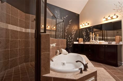 The Greatnesses Of Bathroom Lighting Fixtures  Amaza Design