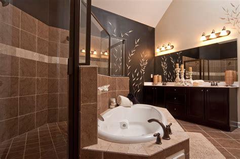 greatnesses  bathroom lighting fixtures amaza design