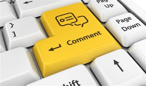 hewlett packard si鑒e social breve commento sulla legge finanziaria pagina 2 trend