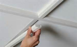 armstrong decorative solutions for dropped ceiling basement ceilings basements