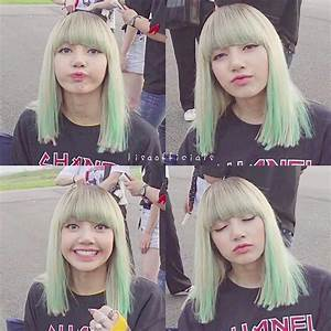 The 25 Best Lisa Blackpink Instagram Ideas On Pinterest Lisa