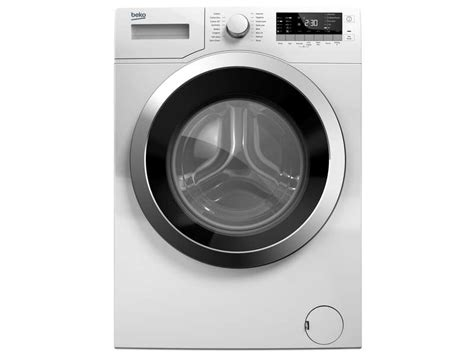 achat lave linge s 233 chant lavage s 233 chage electromenager