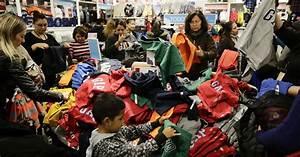 Black Friday Online Shops : black friday is big but online shopping is even bigger ~ Watch28wear.com Haus und Dekorationen