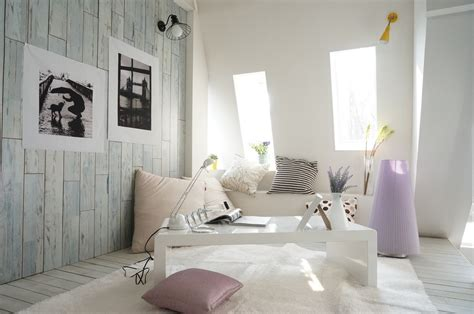 Top 10 Korean Room Decorating Ideas 2018  Interior