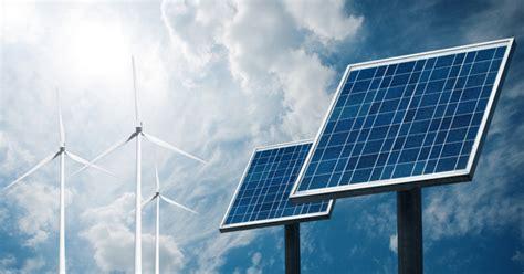 Принцип работы солнечной батареи как устроена панель