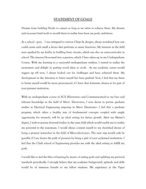 How to write dissertation proposal pdf personal statement for mba personal statement for mba dedication thesis for teacher