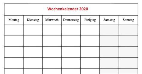 Der kalender enthält die wichtigsten feiertage sowie die angabe der jeweiligen. 3 Monatskalender 2021 Zum Ausdrucken Kostenlos / Kalender Monate 2021 als PDF, Excel und Bild ...