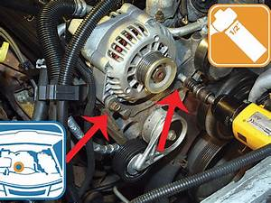 Chevy Full Size Pickup - Engine Swap How To