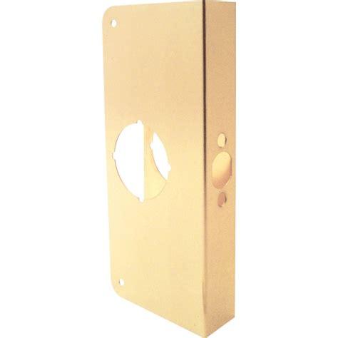 door knob cover plate door knobs