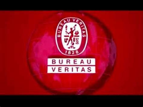 cgt bureau veritas bureau veritas introduction