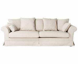 Big Sofa Xxl Günstig : big sofa oder wohnlandschaft ~ Indierocktalk.com Haus und Dekorationen
