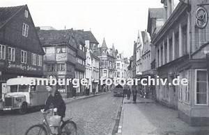 Von Have Bergedorf : fotos vom alten hamburg bergedorf alte bilder aus den ~ Watch28wear.com Haus und Dekorationen
