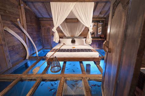 les plus belles chambres du monde les 50 plus belles chambres de tous les temps astuces de