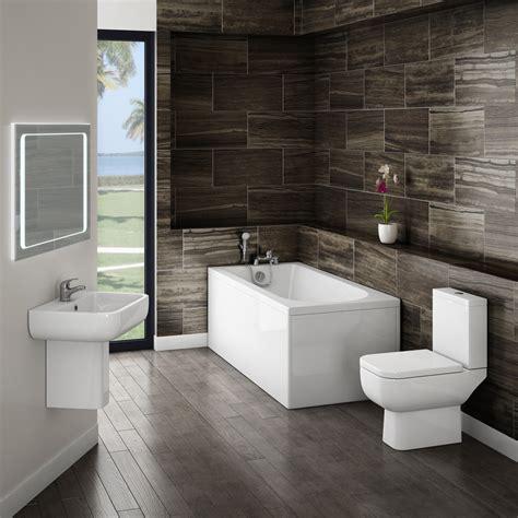 renovations bathroom renovations melbourne
