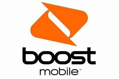 Boost Mobile Data Throttling Users Exceed 20th
