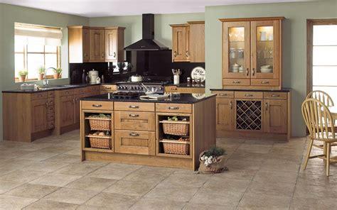 hygena elvira kitchen country kitchen country kitchen
