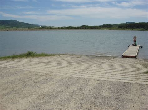 Public Boat Launch Gull Lake Alberta by Anybody Know Where There Is A Public Boat Dock Page 2