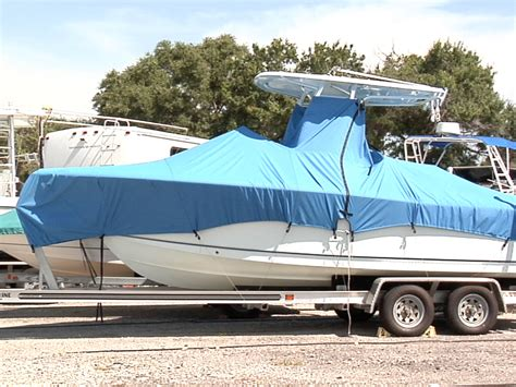 Boat And Rv by Clearwater Boat Rv Storage Covered And Open Storage