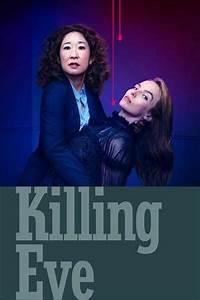 Killing Eve Season 3 AMC Release Date, News & Reviews ...