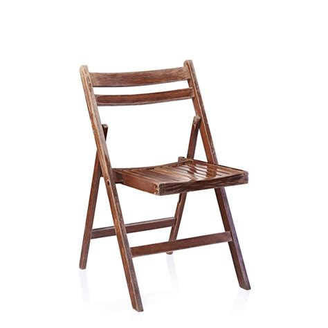 chair hire dorset somerset wedding event