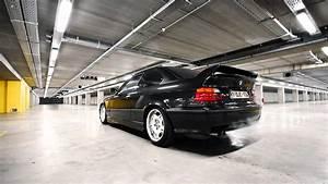 BMW E36 M3 Wallpaper ·① WallpaperTag