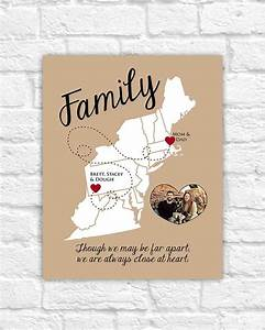 wedding thank you gift ideas for parents wedding and With wedding thank you gift ideas for parents