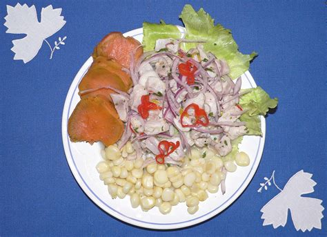 cuisine wiki cuisine of peru wikimedia commons