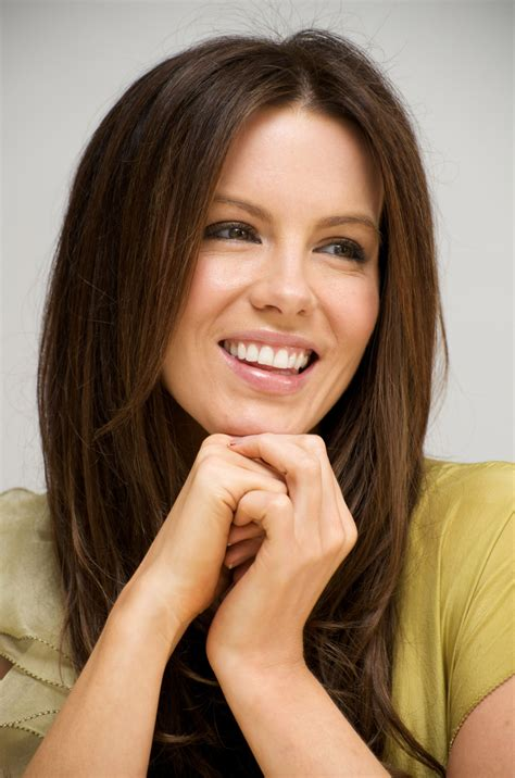 actress like kate beckinsale 10 best films of kate beckinsale film and movies