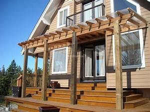 Diy Pergola Plan Attached House Easy Pergola Building Plan Thediapercake Home Trend Easy Pergola Building Plans