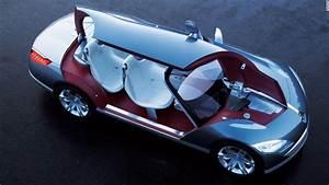Auto Concept Loisin : the world 39 s most outrageous concept cars cnn style ~ Gottalentnigeria.com Avis de Voitures