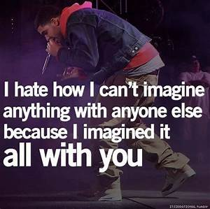 Drake Love Quotes | Love Quotes