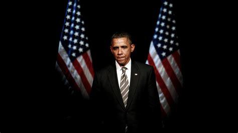 Barack Obama Background Wallpapers Barack Obama Wallpaper Cave