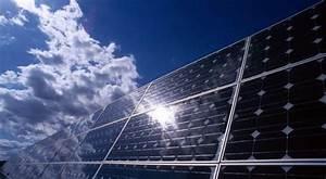 Rentabilite Autoconsommation Photovoltaique : les fran ais de plus en plus s duits par l 39 nergie solaire ~ Premium-room.com Idées de Décoration