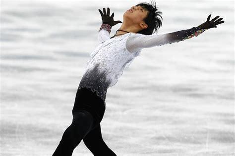 kristi yamaguchi | Figure Skating | Pinterest | Kristi ...