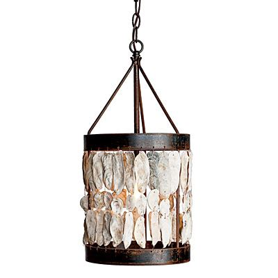 ls plus drum chandelier mallie posh by mallorie jones i honolulu interior design
