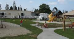 hilltop preschool contact us 324 | FullPlayYard
