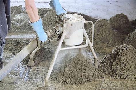 Lebkuchen Fußbodentechnik