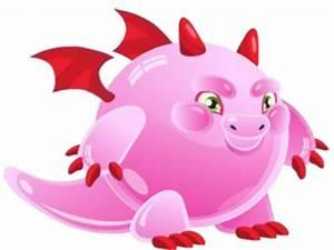 Tips Mendapatkan Telur Langka Di Dragon City