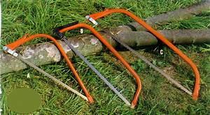 Scie A Buche : file scie a wikimedia commons ~ Edinachiropracticcenter.com Idées de Décoration
