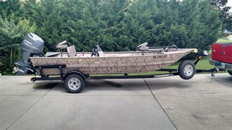 Speed Boats For Sale In Tennessee by Boats For Sale In Tullahoma Tennessee