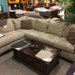 Sofa Design Richmond Va by Decor Furniture Mattress Showplace 31 Photos 10