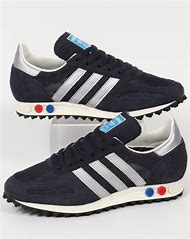 a6406366a4c29c ... shopping Best Trainers - ideas and images on Bing Find what you ll love  d71cc b819e ...