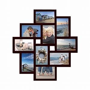 Bilderrahmen 4 Bilder : bilderrahmen galerierahmen fotorahmen bilder collage kunststoff galerie 154 ebay ~ Orissabook.com Haus und Dekorationen