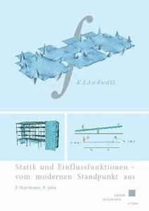 Fundament Statik Berechnen : winfem literatur ~ Themetempest.com Abrechnung