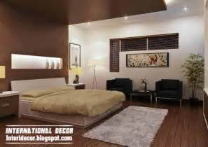 bedroom color schemes and bedroom paint colors 2015