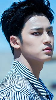 SEVENTEEN Mingyu's Visual Upgrade Will Show You How ...