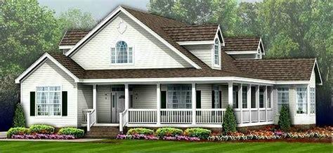 google image result  httpwwwselectmodularcomimagesmodular homesjpg unique house